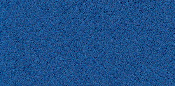 36-blu