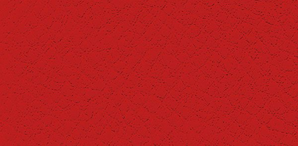 80-rosso