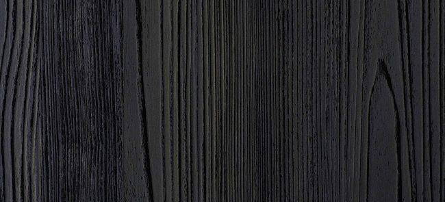 wood-S139-esperia-doha