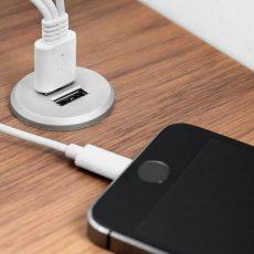 USB_socket