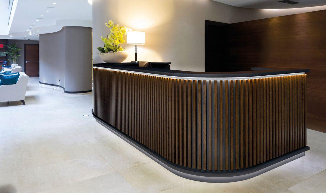 reception-nordic-big