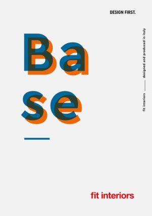 Base-datasheet