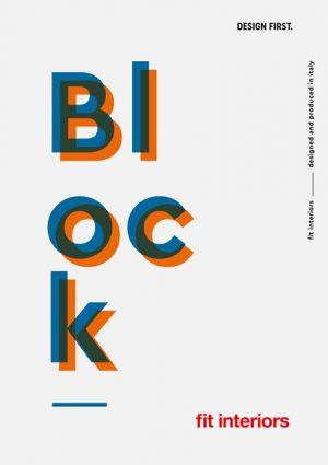 Block-datasheet