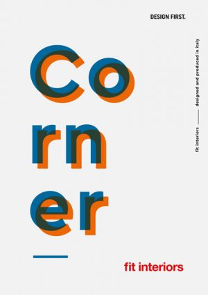 Corner-datasheet