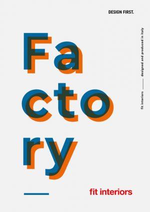 Factory-datasheet