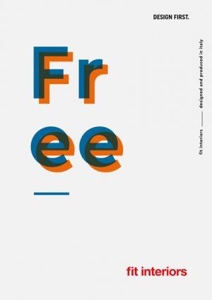 Free-datasheet