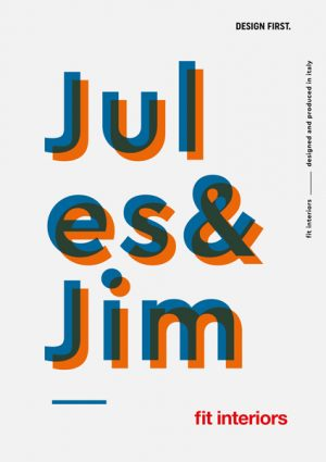 Jules-&-Jim-datasheet