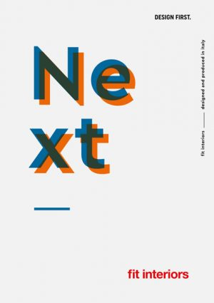 Next-datasheet