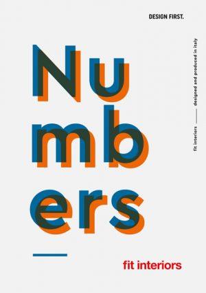 Numbers-datasheet