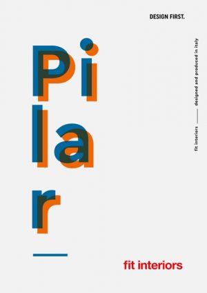 Pilar-datasheet