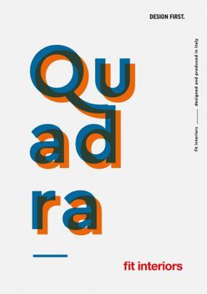 Quadra-datasheet