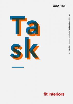 Task-datasheet