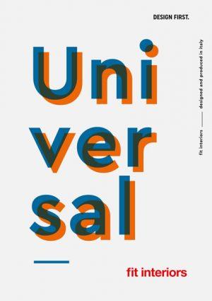 Universal-datasheet