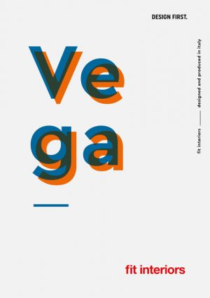 Vega-datasheet